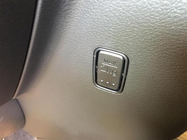 「スズキ」「ソリオバンディット」「ミニバン・ワンボックス」「千葉県」の中古車34