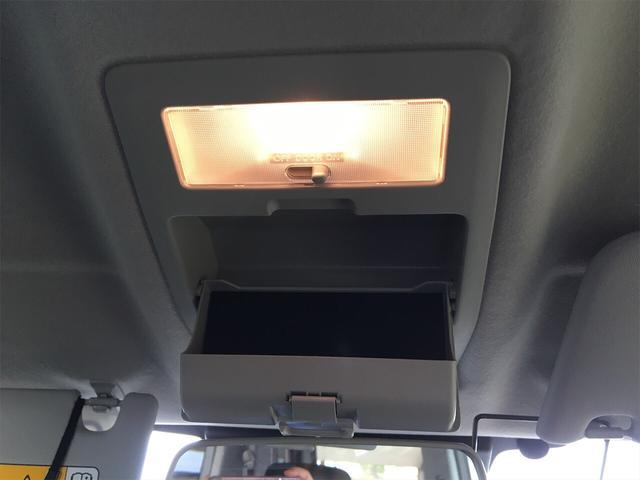「スズキ」「ソリオバンディット」「ミニバン・ワンボックス」「千葉県」の中古車40