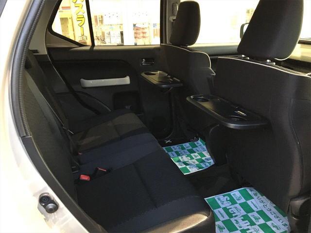 「スズキ」「クロスビー」「SUV・クロカン」「千葉県」の中古車7