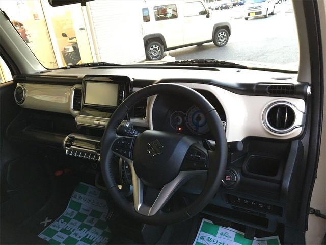 「スズキ」「クロスビー」「SUV・クロカン」「千葉県」の中古車23