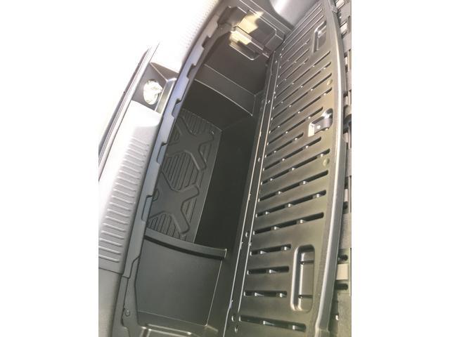 「スズキ」「クロスビー」「SUV・クロカン」「千葉県」の中古車33