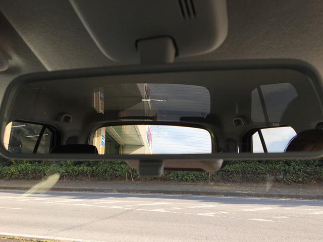 「スズキ」「クロスビー」「SUV・クロカン」「千葉県」の中古車37