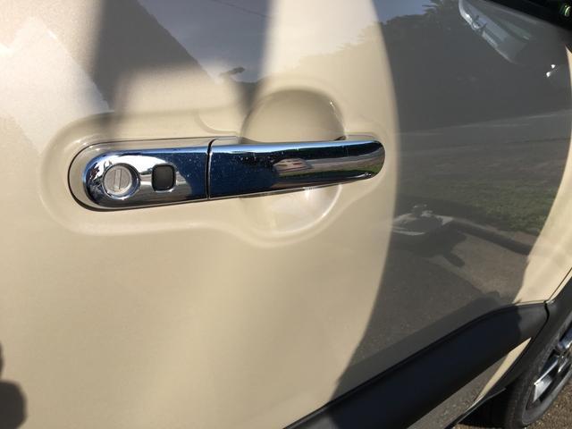 「スズキ」「クロスビー」「SUV・クロカン」「千葉県」の中古車60