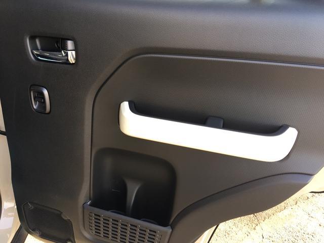 「スズキ」「クロスビー」「SUV・クロカン」「千葉県」の中古車61
