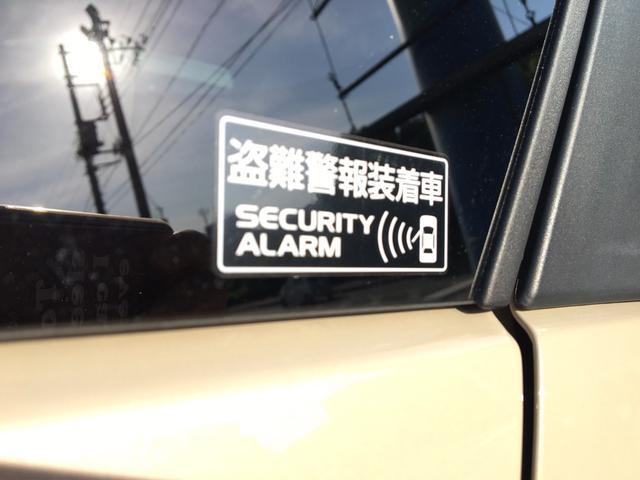 「スズキ」「クロスビー」「SUV・クロカン」「千葉県」の中古車64