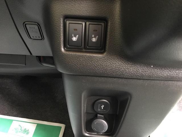「スズキ」「スペーシアギア」「コンパクトカー」「千葉県」の中古車24