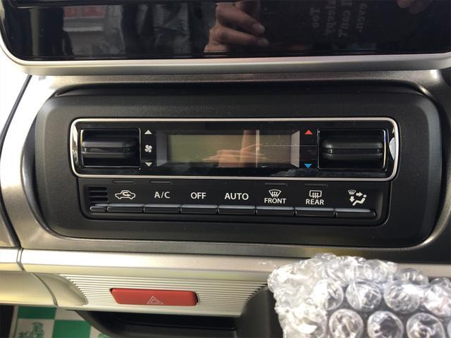 「スズキ」「スペーシアギア」「コンパクトカー」「千葉県」の中古車28