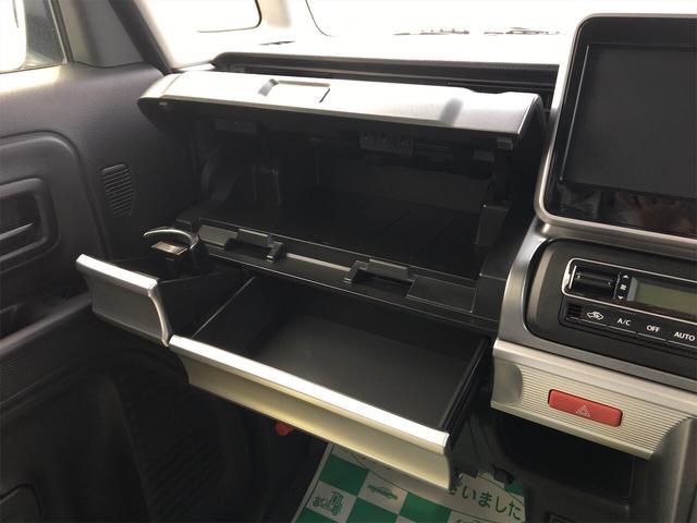 「スズキ」「スペーシアギア」「コンパクトカー」「千葉県」の中古車40