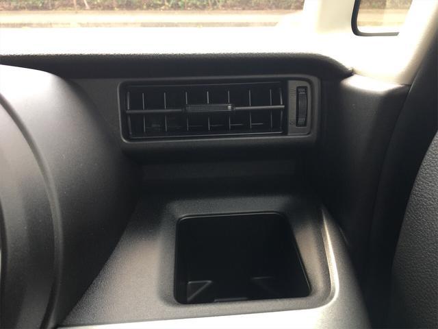「スズキ」「スペーシアギア」「コンパクトカー」「千葉県」の中古車43