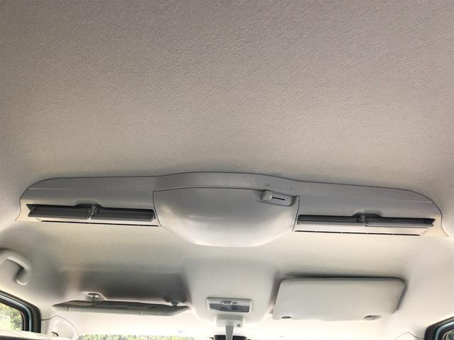 「スズキ」「スペーシアギア」「コンパクトカー」「千葉県」の中古車46