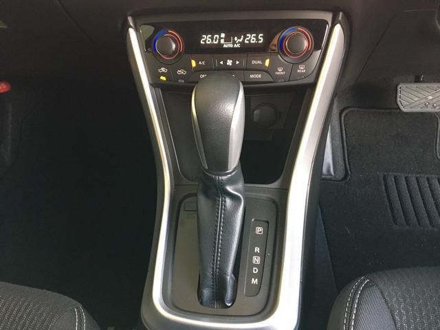 「スズキ」「SX4 Sクロス」「SUV・クロカン」「千葉県」の中古車18