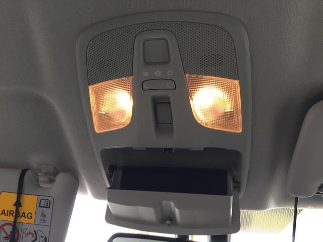 「スズキ」「SX4 Sクロス」「SUV・クロカン」「千葉県」の中古車21