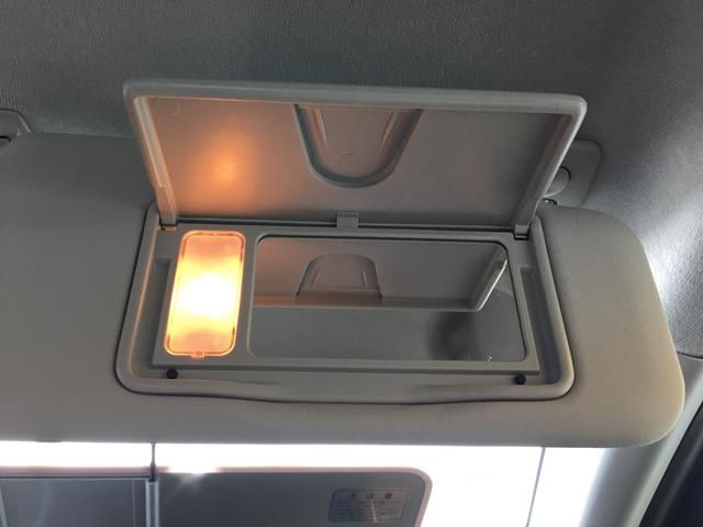 「スズキ」「SX4 Sクロス」「SUV・クロカン」「千葉県」の中古車22