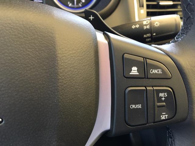 「スズキ」「SX4 Sクロス」「SUV・クロカン」「千葉県」の中古車23