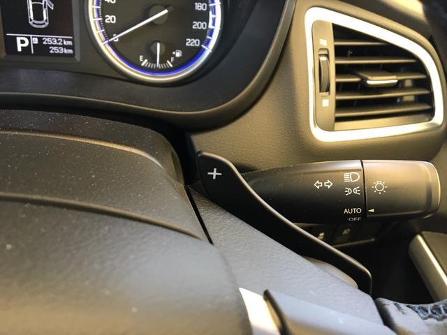 「スズキ」「SX4 Sクロス」「SUV・クロカン」「千葉県」の中古車24