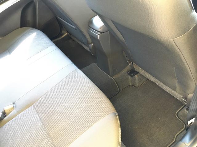 「スズキ」「SX4 Sクロス」「SUV・クロカン」「千葉県」の中古車30