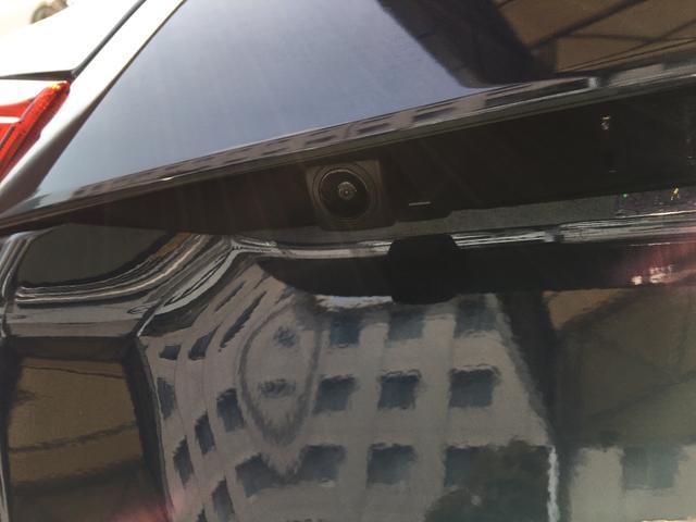 「スズキ」「SX4 Sクロス」「SUV・クロカン」「千葉県」の中古車31