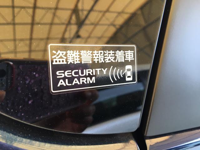 「スズキ」「SX4 Sクロス」「SUV・クロカン」「千葉県」の中古車36