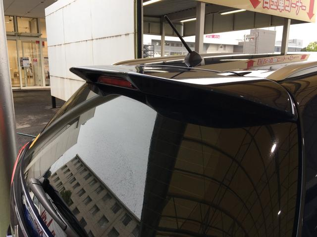 「スズキ」「SX4 Sクロス」「SUV・クロカン」「千葉県」の中古車38