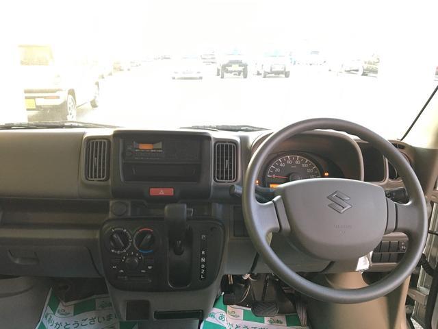 「スズキ」「エブリイ」「コンパクトカー」「千葉県」の中古車11