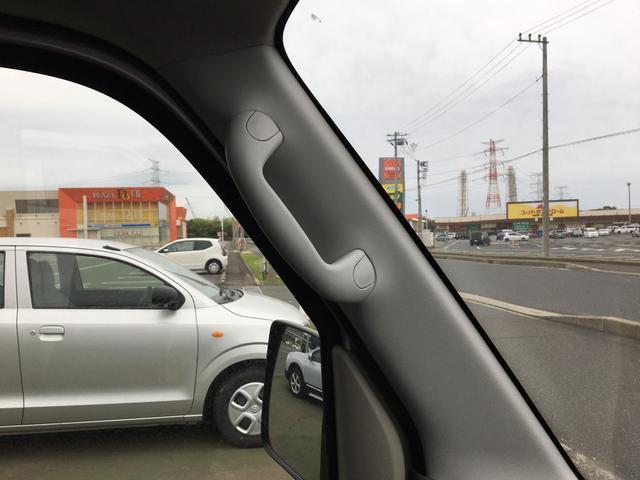 「スズキ」「エブリイ」「コンパクトカー」「千葉県」の中古車37