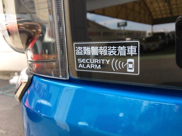 「スズキ」「スペーシアカスタム」「コンパクトカー」「千葉県」の中古車28