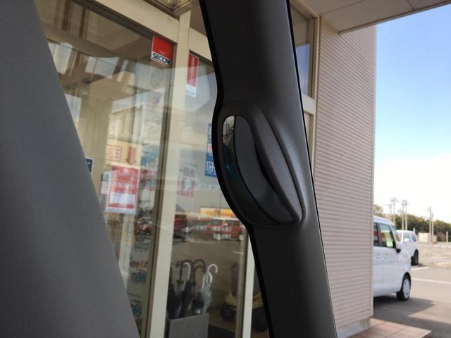 「スズキ」「スペーシアカスタム」「コンパクトカー」「千葉県」の中古車41
