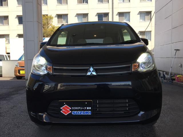 「三菱」「eKワゴン」「コンパクトカー」「千葉県」の中古車34