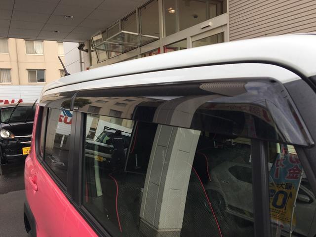 「スズキ」「ハスラー」「コンパクトカー」「千葉県」の中古車14