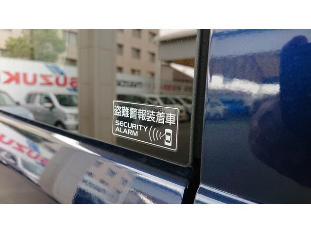 「スズキ」「エブリイ」「コンパクトカー」「千葉県」の中古車12