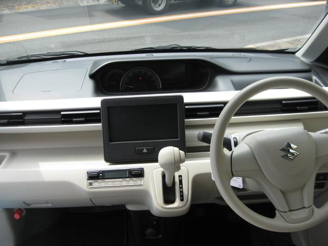 「スズキ」「ワゴンR」「コンパクトカー」「東京都」の中古車8