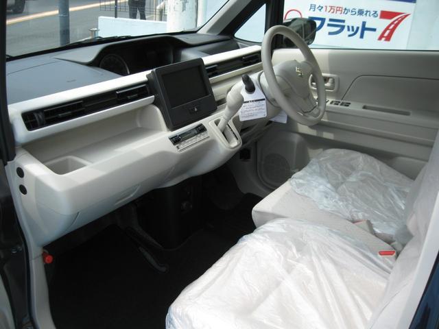 「スズキ」「ワゴンR」「コンパクトカー」「東京都」の中古車10