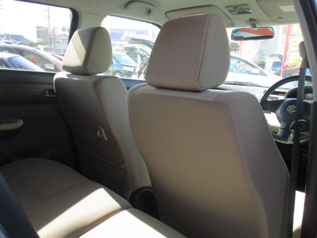 スズキ スイフト 1.3XE スタイル 当社指定国産タイヤ4本交換付