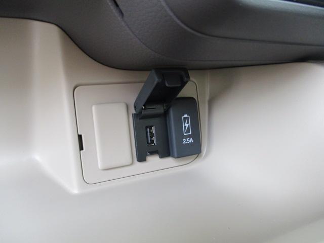 「ホンダ」「N-BOX」「コンパクトカー」「埼玉県」の中古車13