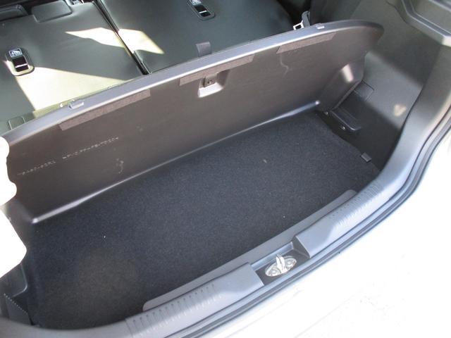 HYBRID Fリミテッド 4WD(12枚目)