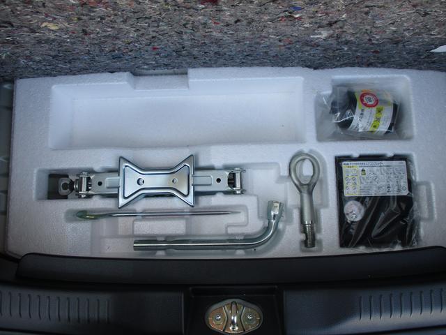 HYBRID Fリミテッド 4WD(13枚目)