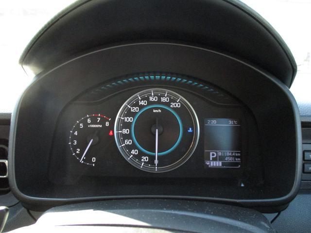 HYBRID Fリミテッド 4WD(16枚目)