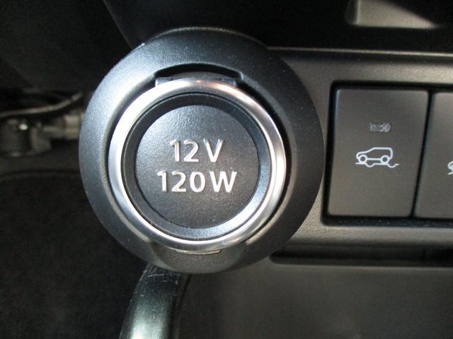 HYBRID Fリミテッド 4WD(20枚目)