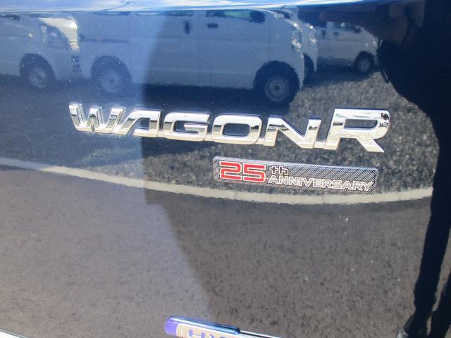 「スズキ」「ワゴンR」「コンパクトカー」「岩手県」の中古車13