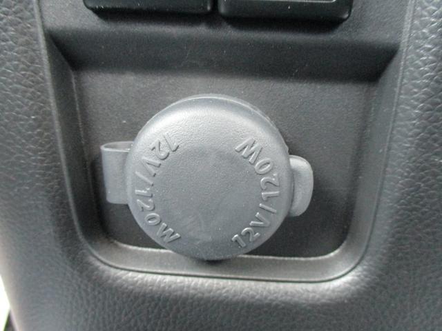 「スズキ」「ワゴンR」「コンパクトカー」「岩手県」の中古車22