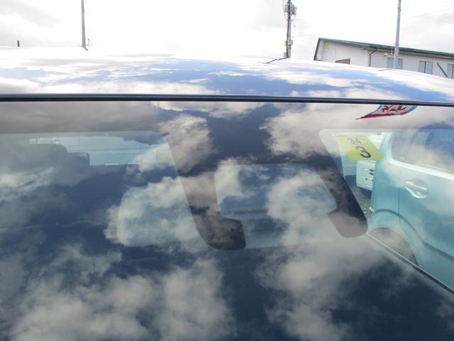 「スズキ」「ワゴンR」「コンパクトカー」「岩手県」の中古車35
