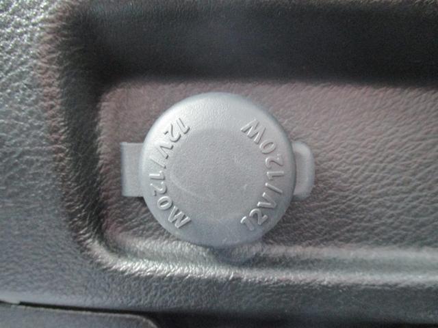 「スズキ」「ソリオバンディット」「ミニバン・ワンボックス」「岩手県」の中古車24