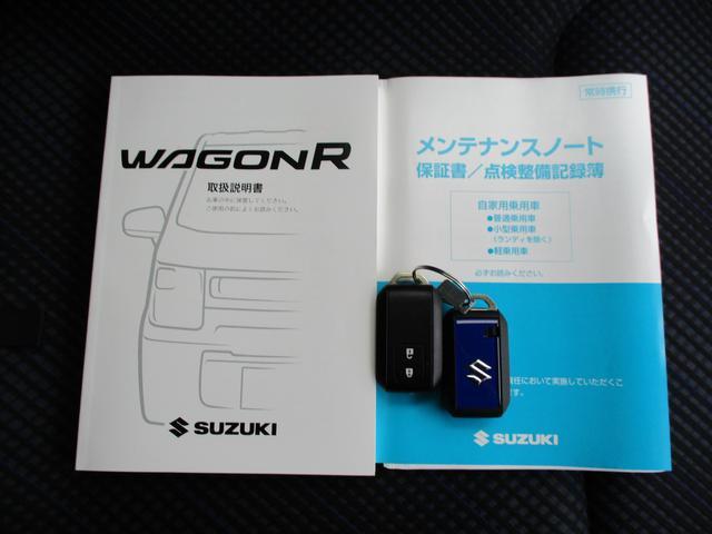 「スズキ」「ワゴンR」「コンパクトカー」「岩手県」の中古車38