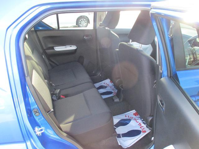 HYBRID MX 4WD(8枚目)