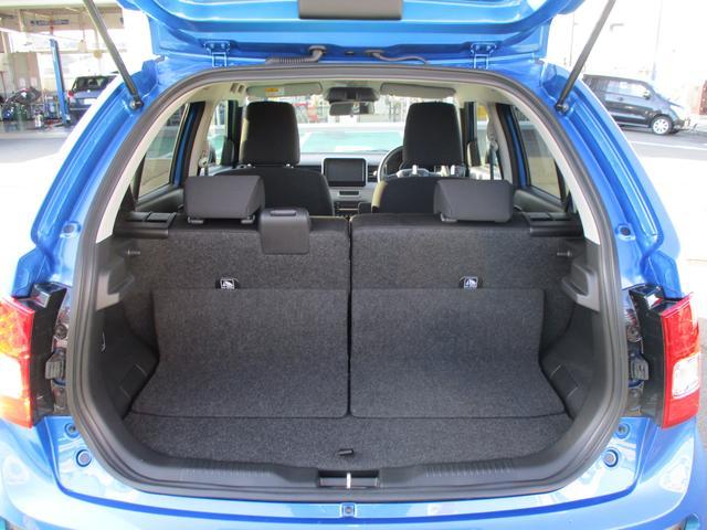 HYBRID MX 4WD(9枚目)