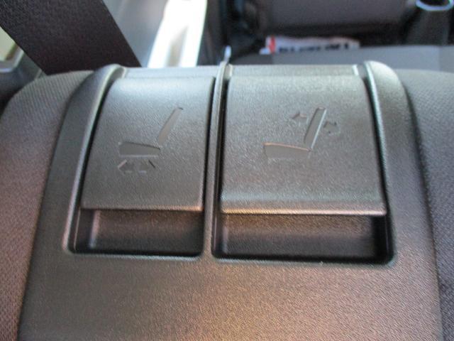 HYBRID MX 4WD(10枚目)