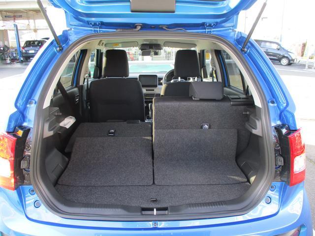 HYBRID MX 4WD(11枚目)