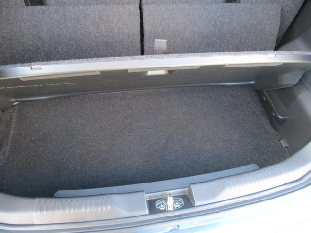 HYBRID MX 4WD(13枚目)
