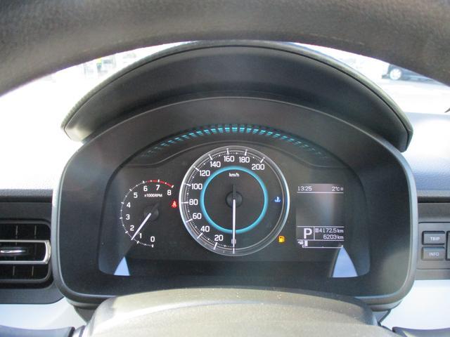 HYBRID MX 4WD(18枚目)