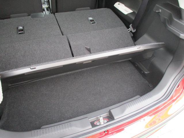 HYBRID MX フルタイム4WD 衝突被害軽減ブレーキ(13枚目)